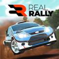 Real Rally
