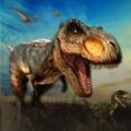 恐龙猎人王iOS