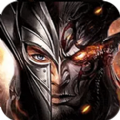 圣战士幻兽iOS版