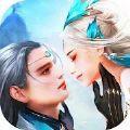 仙土纪元v4.3.0