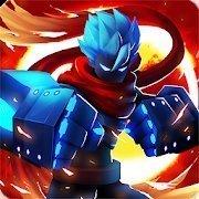 黑暗勇者传奇v1.0