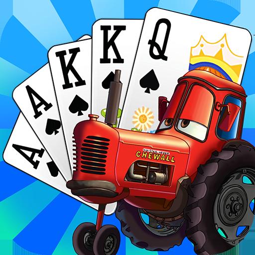 巨星棋牌appv1.0
