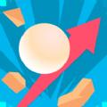 引力大师苹果版v1.0
