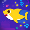 鲨鱼宝宝快快冲iOS
