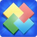 益智拼拼苹果版v1.0
