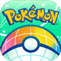 pokemon homev1.0.0