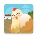 咯咯哒农场红包版v1.0.6