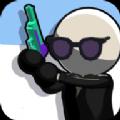 射击侠v0.1