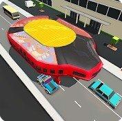 未来巴士v0.2