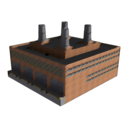 工厂模拟器v1.1.0
