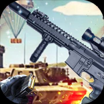 疯狂枪战3Dv1.0
