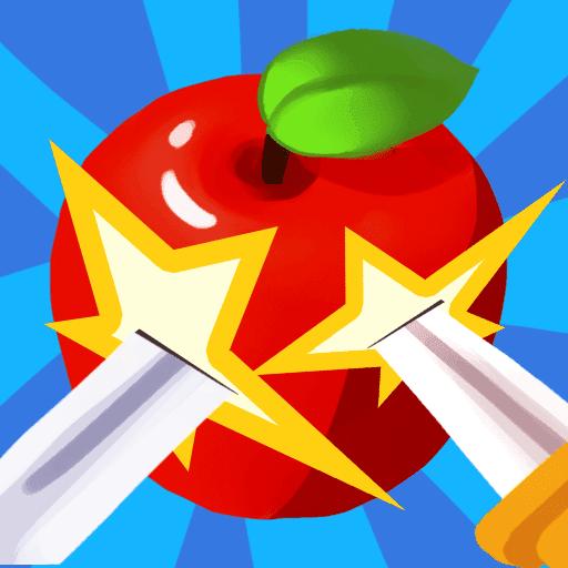 水果飞刀达人v1.0.0