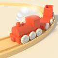 准点火车v1.0