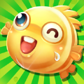 小鱼登山iOS版v1.0