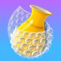 泡沫爆爆爆v1.0.4