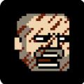 Bloody Bastardsv1.0.0.12