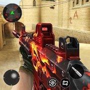 枪战边境v1.1.8
