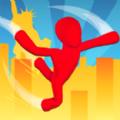 跳跃3D苹果版v1.1.0