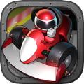 追光飛車v1.0.0