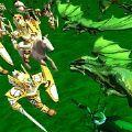 战斗模拟器骑士与龙v1.02