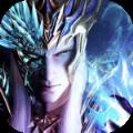 夜幕戰神v1.0
