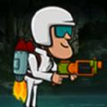 喷气背包英雄2020ios版v1.0