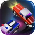 英皇警车追逐iOSv1.0