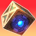金属盒子v1.0.20200217