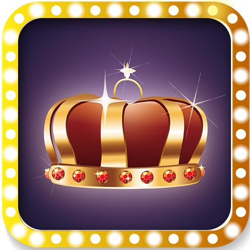 微信欢乐豆斗地主v1.0
