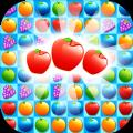 我消水果賊6紅包版v1.0.0