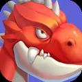 石器小恐龙v1.0.1