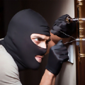 小偷模擬搶劫iOSv1.0