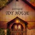 被詛咒的玩具屋v1.0