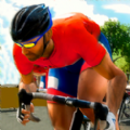 越野自行車騎士2020蘋果版v1.0