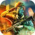 英雄生存战争ios版v1.0