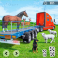 动物交货运输辛iOSv1.0