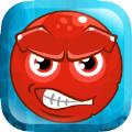 奇遇混乱世界苹果版v1.0