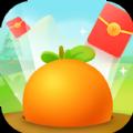 水果大亨红包版iOS