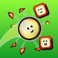 Pachoink苹果版v1.0.0