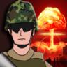 欧陆战争2033