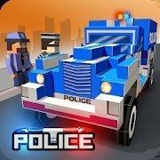 像素城市警察v1.1
