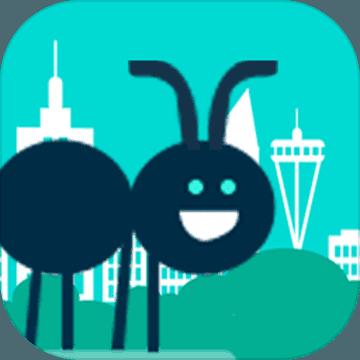 别踩蚂蚁v1.2.0