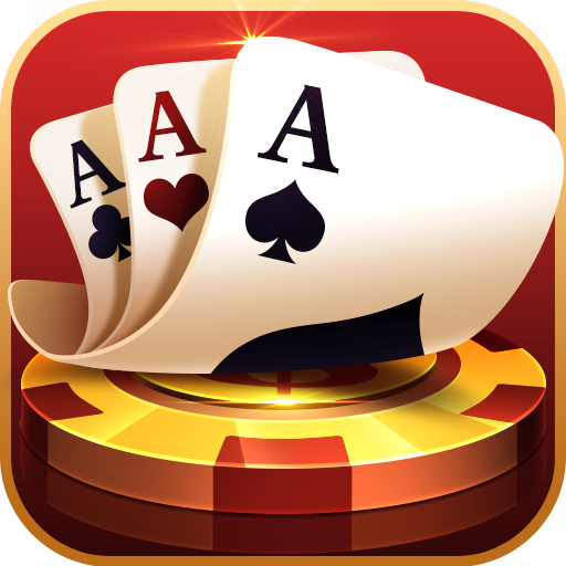 老k棋牌游戏手机版v4.3.0