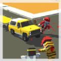 战车粉碎僵尸v0.3.4