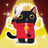 cat slev1.0.0