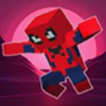 超级蜘蛛侠跑酷v2.0