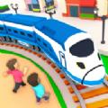 放置观光火车v1.0.4