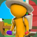 我是农场主v1.0.1