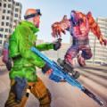 僵尸生存射手v1.0.0
