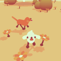 流浪小奶狗iOS版v1.0